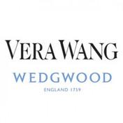wedgwood-03.jpg