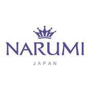 narumi-01.jpg