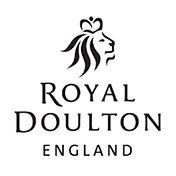 royal doulton-01.jpg
