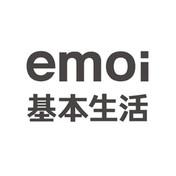 emoi基本生活.jpg