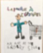 PP Bilingual Books