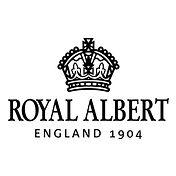 royal albert.jpg