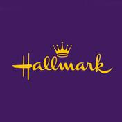 hallwark.jpg