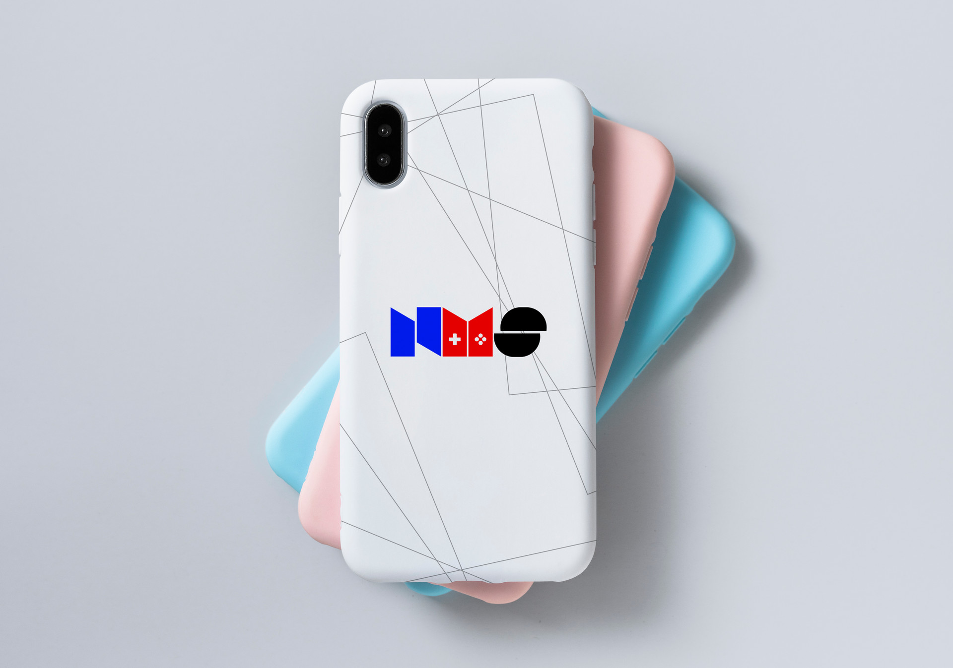 Cover NMS