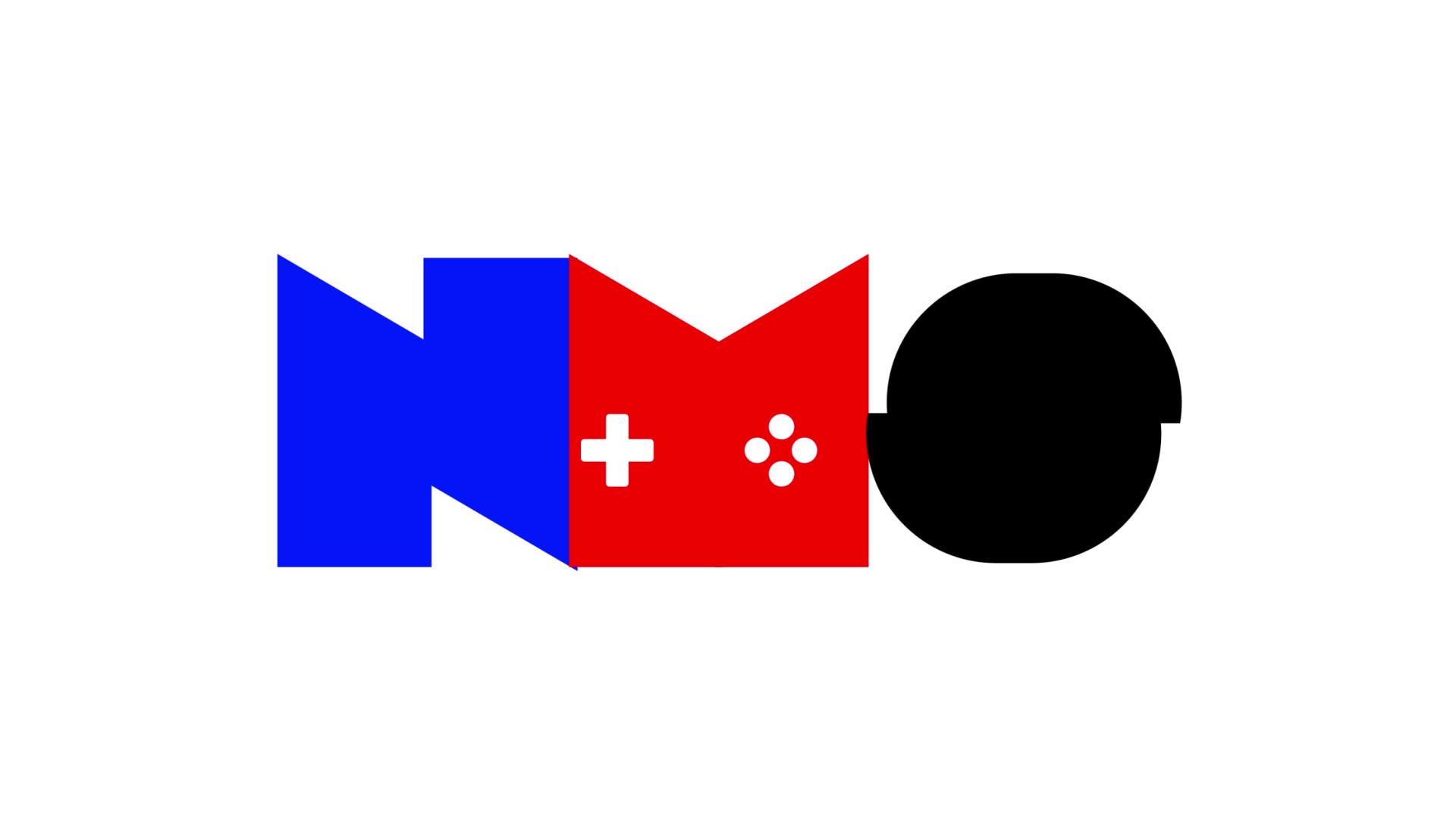 Transizione per NMS