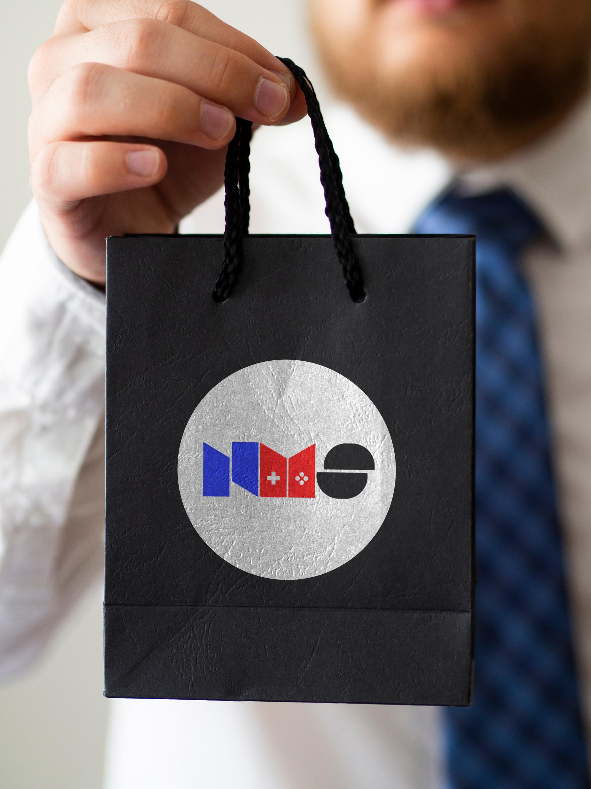 Gadget per NMS