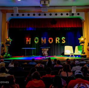 honors2.jpg