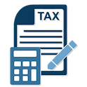 income tax planing icon-01.png
