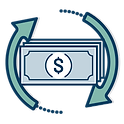 cash flow icon-01.png
