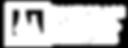 BFP_Full Logo Vector_white option-01-01.