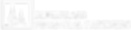 BFP_Full Logo Vector-01_edited.png