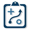 business planing icon-01.png