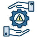 risk management icon-01.png