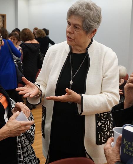 with Anita Diamant and Susan Jones.jpg