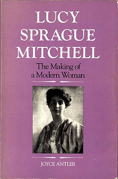 Books - Lucy-Sprague-Mitchell-600w.jpg