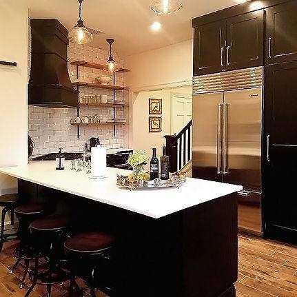 Kitchen 2 (3)_.jpg