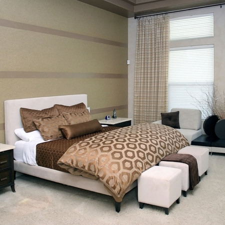Bedroom_.jpg