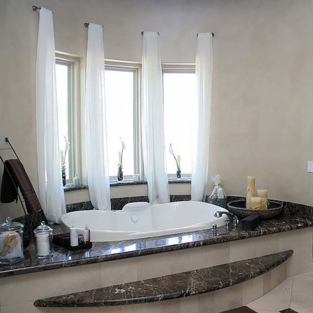 Goodrich bathroom_1.jpg