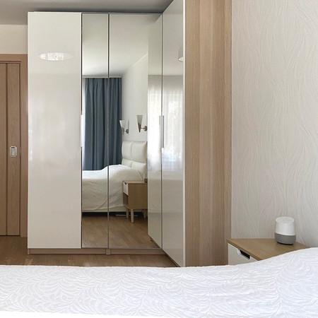 room_01.jpg