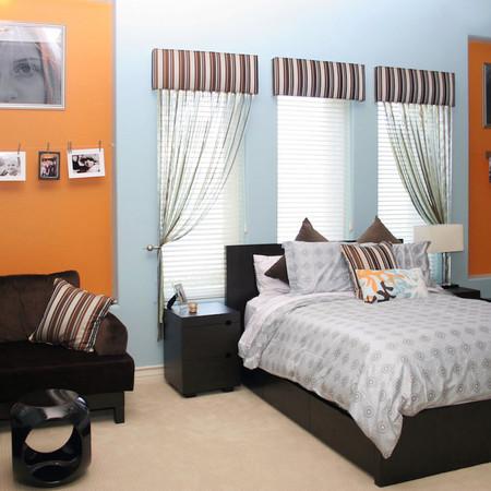 Girl bedroom_.jpg