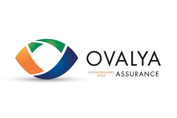 logo ovalya.jpg
