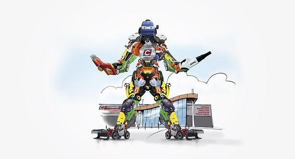 robot Chavane.jpg