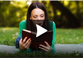 video girl reading.png