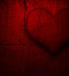 Grungy heart.jpg