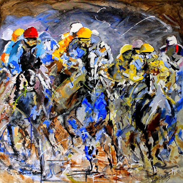 Copy of 02) HORSE RACING - 100 X 100.png