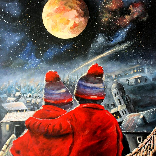 Copy of 13) WINTER STORY - 60 X 80.png