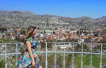 Panorama-Cetinje-crop-1-1024x664.jpg