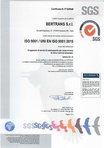 iso 9001 bertrans 2018 sgs.png