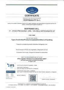 IFS logistics bertrans 2018 sgs.png