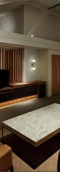 太平洋クラブ - 軽井沢リゾート 3階スイートルーム