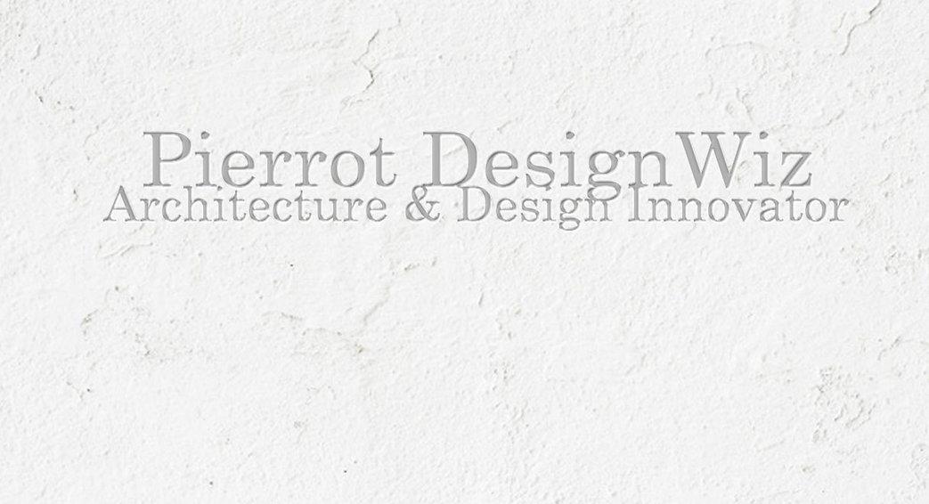 logo_202011-2.jpg