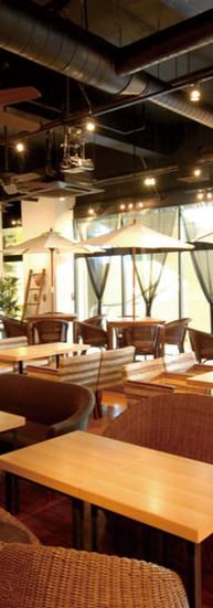 ボラボラ - 立川店