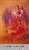 Dance n Red.jpg