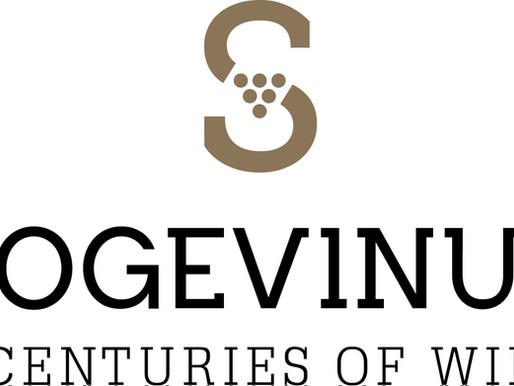 SOGEVINUS DECLARES 2019 A VINTAGE YEAR