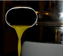 oil cover.jpg