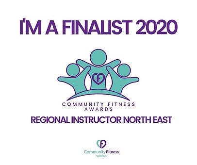 Community Fitness Awards Finalist.jpg