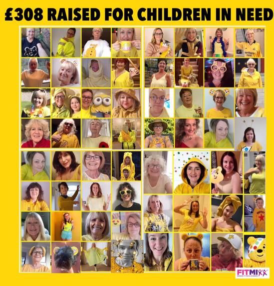 children in need 1.jpg