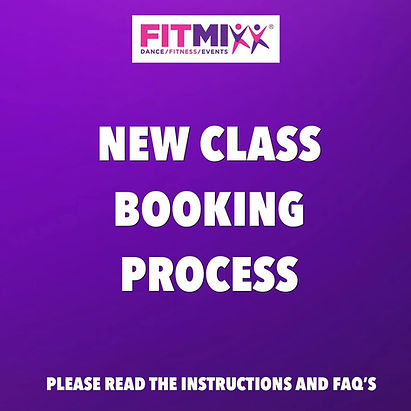 Class Booking Process Aug 21.jpg