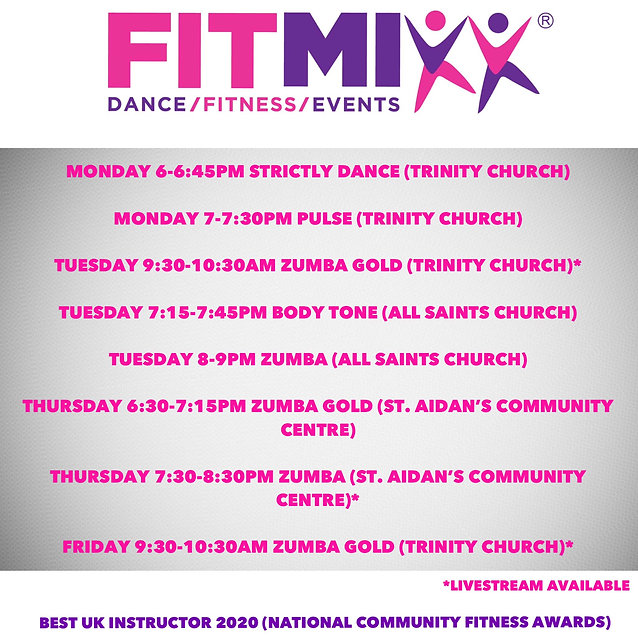 FitMixx Timetable May 2021.jpg