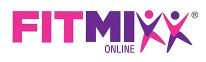 FitMixx online logo.jpg