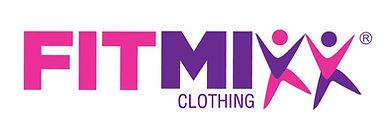 FitMixx clothing logo.jpg