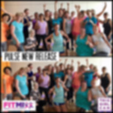 Pulse release 2.jpg