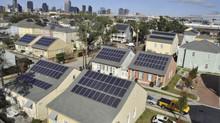 Message to Missouri Legislature: Lift Restrictions on Solar