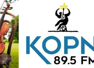 7:00 PM Wed on KOPN Farm & Fiddle - EPA Clean Power Plan & Solar Updates