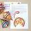 Thumbnail: Folk Gems DIY Decorations Kit