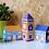 Thumbnail: Little Houses DIY Decor Pack